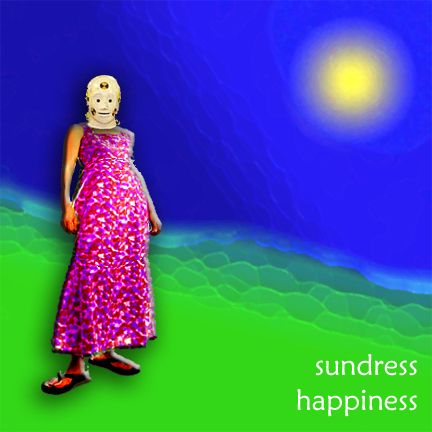 Sundress%20Happiness.jpg
